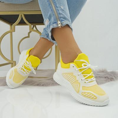 Pantofi Sport cod: P2739
