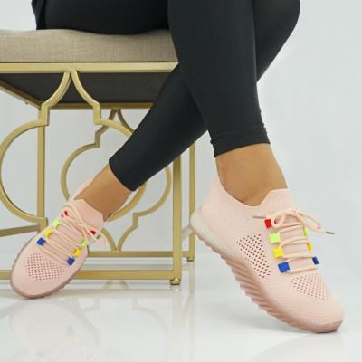 Pantofi Sport cod: P2841