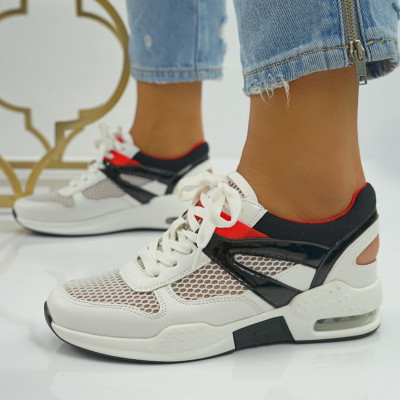 Pantofi Sport cod: P2982