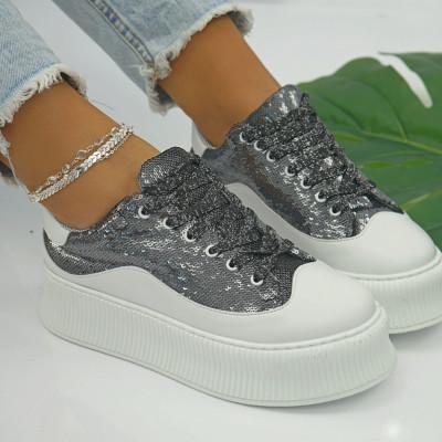 Pantofi Sport cod: P3046