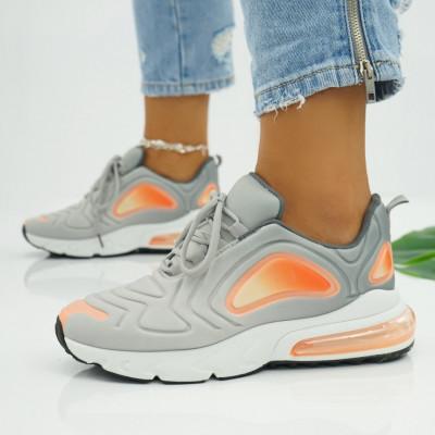 Pantofi Sport cod: P3082
