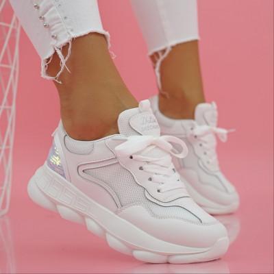 Pantofi Sport cod: P4575