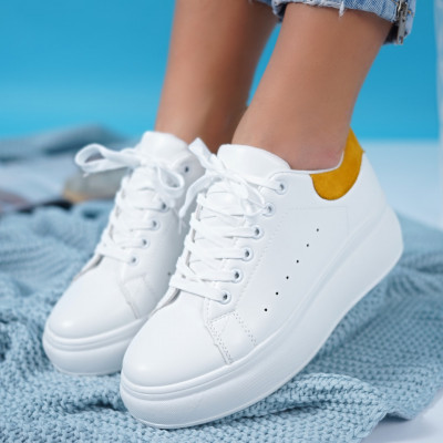 Pantofi Sport cod: P5699