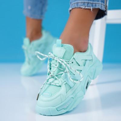 Pantofi Sport cod: P5725
