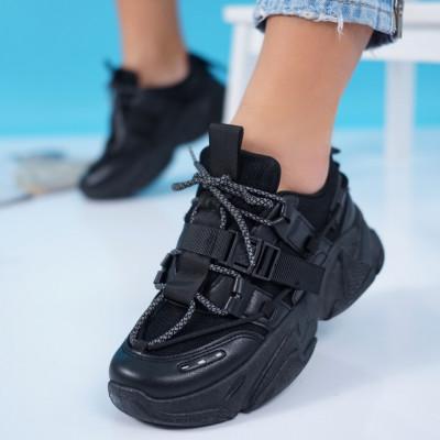 Pantofi Sport cod: P5783