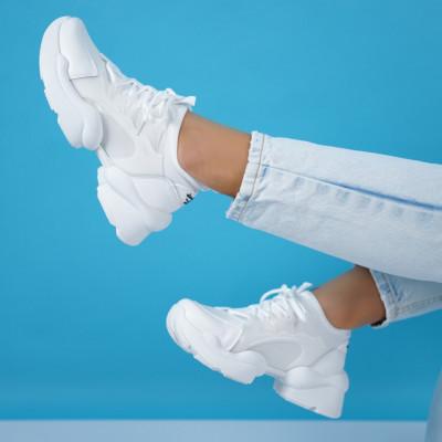 Pantofi Sport cod: P5918