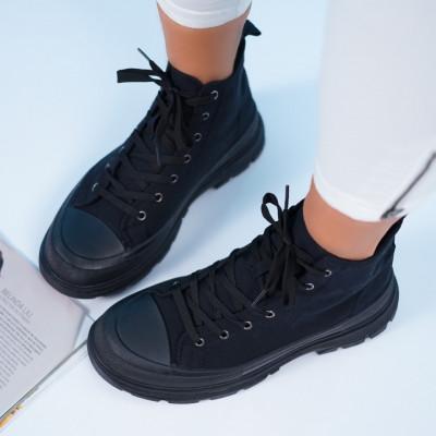 Pantofi Sport cod: P5944