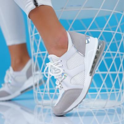 Pantofi Sport cod: P6006