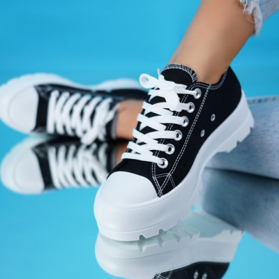 Pantofi Sport cod: P6103