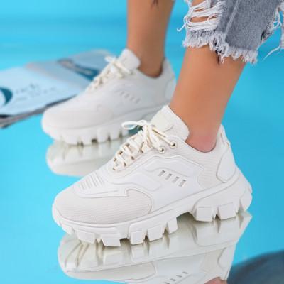 Pantofi Sport cod: P6108