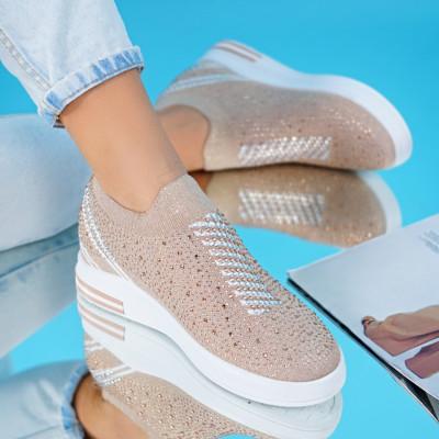 Pantofi Sport cod: P6205