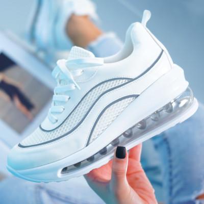 Pantofi Sport cod: P6234