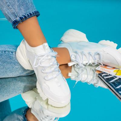 Pantofi Sport cod: P6475