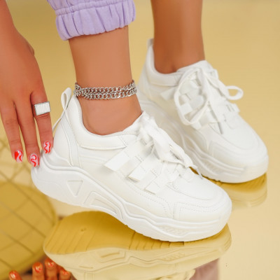 Pantofi Sport cod: P6871