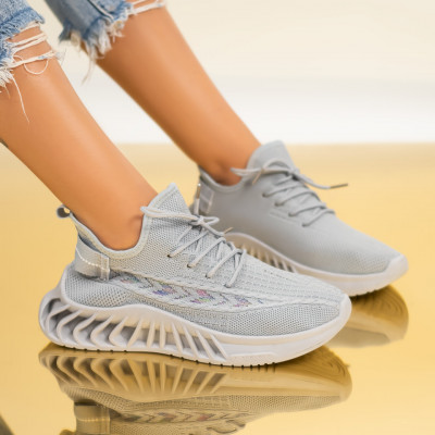 Pantofi Sport cod: P7242
