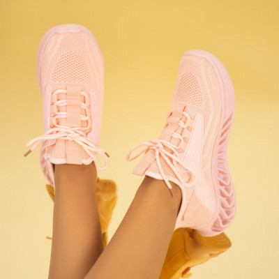 Pantofi Sport cod: P7247
