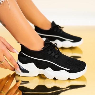 Pantofi Sport cod: P7252