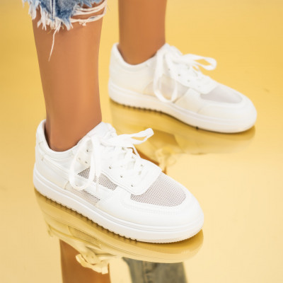 Pantofi Sport cod: P7257