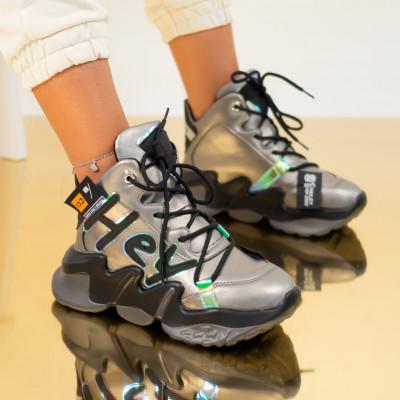 Pantofi Sport cod: P7821