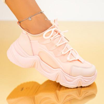 Pantofi Sport cod: P7852