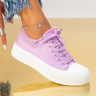 Pantofi Sport cod: P7898