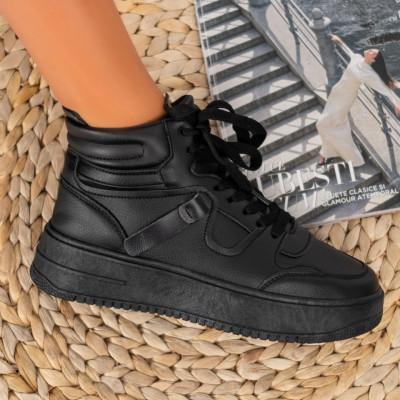 Pantofi Sport cod: P8296