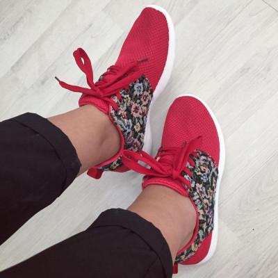 "Pantofi Sport ""JollyStoreCollection"" cod: 3802 G"