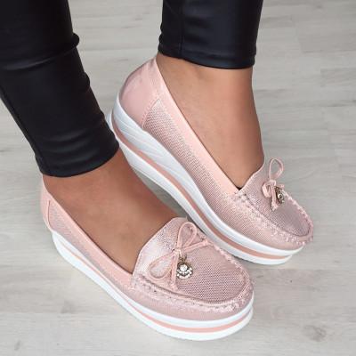 "Pantofi Sport ""JollyStoreCollection"" cod: 5095"