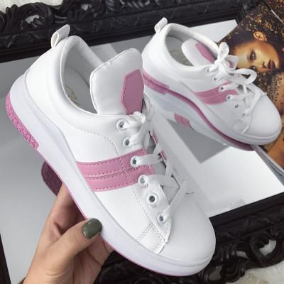 "Pantofi Sport ""JollyStoreCollection"" cod: 6386"