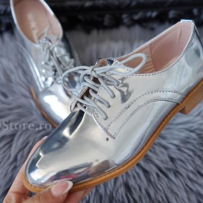 "Pantofi Sport ""JollyStoreCollection"" cod: 7563"
