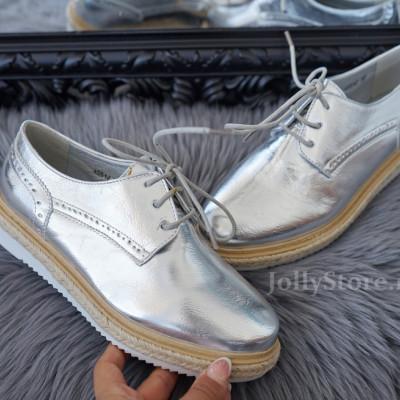 "Pantofi Sport ""JollyStoreCollection"" cod: 7616"