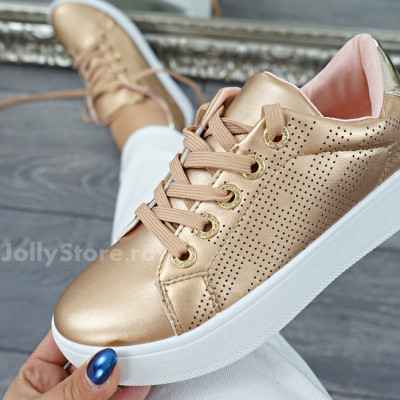 "Pantofi Sport ""JollyStoreCollection"" cod: 8133 ."