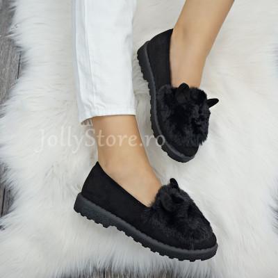 "Pantofi Sport ""JollyStoreCollection"" cod: 8260"