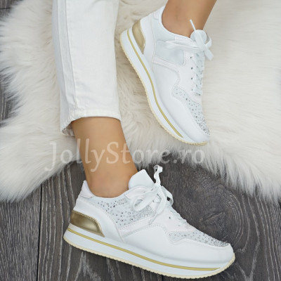 "Pantofi Sport ""JollyStoreCollection"" cod: 8396"