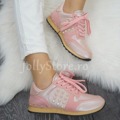 "Pantofi Sport ""JollyStoreCollection"" cod: 8401"