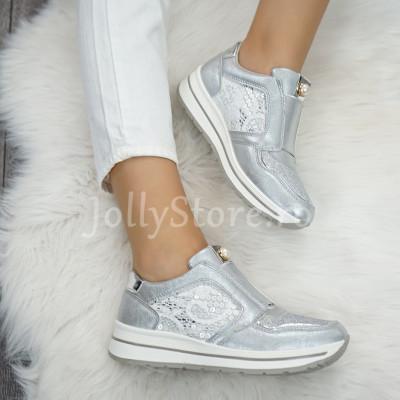 "Pantofi Sport ""JollyStoreCollection"" cod: 8406"