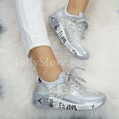 "Pantofi Sport ""JollyStoreCollection"" cod: 8411"