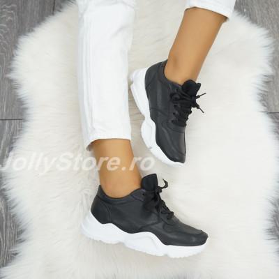 "Pantofi Sport ""JollyStoreCollection"" cod: 9029"