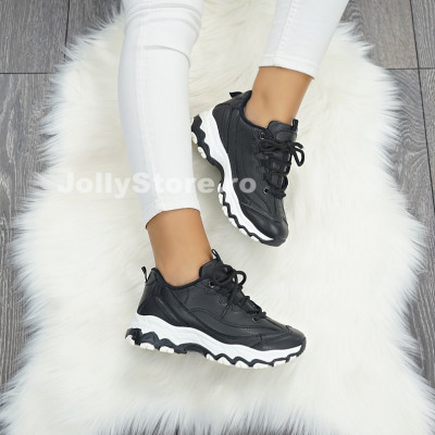 "Pantofi Sport ""JollyStoreCollection"" cod: 9637"