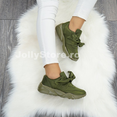 "Pantofi Sport ""JollyStoreCollection"" cod: 9796 Z"