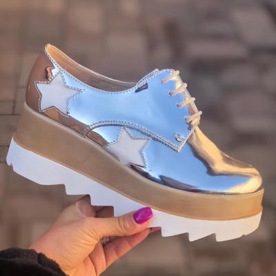 "Pantofi Sport ""JollyStoreCollection"" cod: 9915"