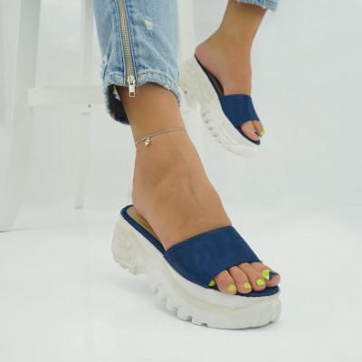 Papuci cod: P2951
