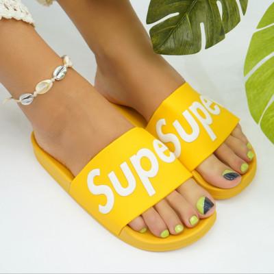 Papuci cod: P2996