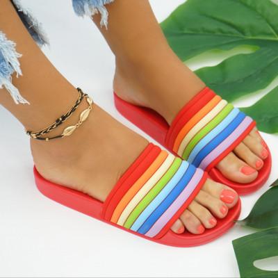 Papuci cod: P3153