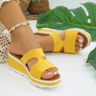 Papuci cod: P4113