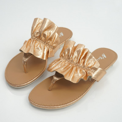Papuci cod: P4342