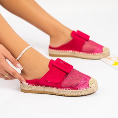 Papuci cod: P7554