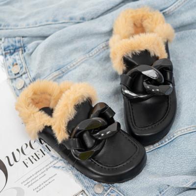 Papuci cod: P7975
