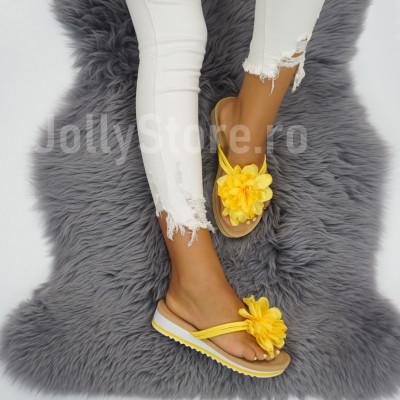Papuci cod: S1160