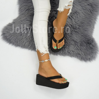 Papuci cod: S1215